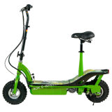 """350W 10 """" Lithium Battery Folding Electric Bicycle (MES-010)"""