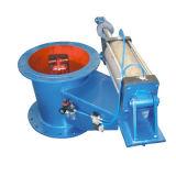 Hydraulische Station-Offsetregelventil-justierbares Regelventil