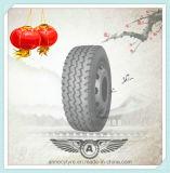 광선 트럭 및 좋은 트럭 타이어 385/65r22.5 295/80r22.5 315/70r22.5 도매