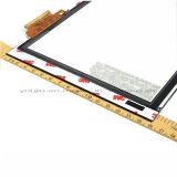 Commerce de gros pour Acer ICONIA TAB A500 A501 Écran tactile