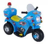 Мотоцикл 2016 новых детей игрушки детей типа стабилизированный для малышей