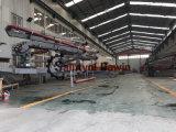 Hgy13m小型Zの形具体的な置くブームの製造の工場中国