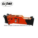 Pelle hydraulique Kit de joint de vérin de godet/cric hydraulique marteau SP1550 Brise Roche Hydraulique de type boîtier