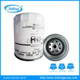 Filtro de combustible mayorista 2994048 para Iveco con alta calidad