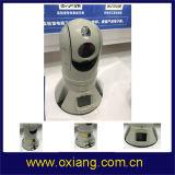 4G 128Go WiFi 20000mAh Batterie Corps de police d'usure de la caméra de surveillance 4G HD Ball faite à Shenzhen avec prix d'usine