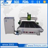 Sistema de refrigeración de agua de la Carpintería máquina CNC (FM-1325)