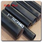 En10204/3.1b Naadloze Buis, de Naadloze Hydraulische Buis van de Cilinder