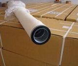 Peco filtre séparateur d'éléments en fibre de verre / FG-324 / pour le traitement du gaz naturel
