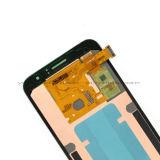 SamsungギャラクシーJ120のための高品質LCDの表示のタッチ画面