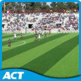 Reciclável Futebol Artificial Grass New Generation Turf for Soccer