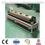 De Transportband die van pvc Machine/de Gezamenlijke Machine van de Riem van de Timing van Pu verbindt