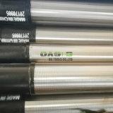 Edelstahl 9 das 5/8 Zoll-Rohr gründete Quellfilter-Rohr für Grundwasser-Bohrung