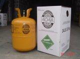Une grande pureté du gaz réfrigérant R404A