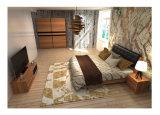 حارّ عمليّة بيع أثاث لازم منتوجات غرفة نوم الخزانة ثوب ([ود-1291])