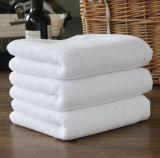 浴室のためのタオル