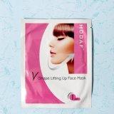 V Zeile Gesichtsmaske-neues Produkt für Gesichts-anheben