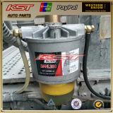 Separador de agua y combustible Volvo Cup, Copa R260