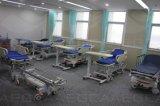 忍耐強い転送の病院の緊急のレスキュー伸張器(AG-HS004)