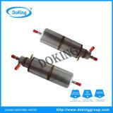 Filtro de combustible de mejor venta Kl437 para MAHLE