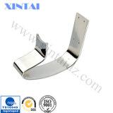 Peças Usinadas CNC, Estampagem de Metal em Aço Inoxidável de Precisão