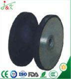 Высокое качество резиновый буфер для противоударная