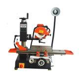 강저 절단 도구 분쇄기 기계 Gd-600