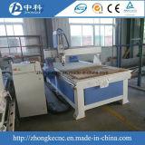 3D CNC 목제 새기는 Machine/CNC 대패 Wood/CNC 목제 대패 1300*2500mm