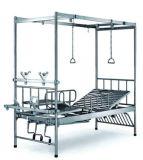 병상 정형외과 침대