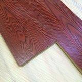4mm Revêtement UV SPC Revêtements de sol en vinyle de haute qualité