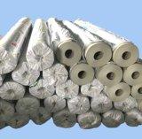 Forte membrana impermeabile del PVC con colore di varietà