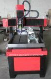 3636 Multi-Materials e Multi-Function/Metal/Madeira/PVC/acrílico/Gravador CNC em mármore