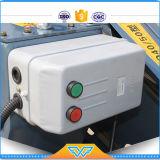 De automatische Scherpe Machine die van de Staaf de Prijs Gq60 Yytf verbinden van de Machine