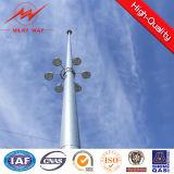 Q235 30m de Hoge Lichte Toren van Pool van de Mast