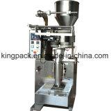 Empaquetadora automática del café de la alta calidad