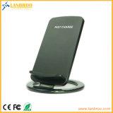 Китай OEM-производителя быстрое беспроводное зарядное устройство ци стандарт Smart телефон