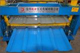 Dx機械工場を形作る840/900の二重層