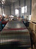 Panneau de l'aluminium 7072 pour l'industrie