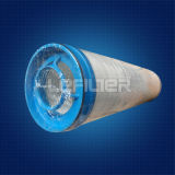 Elemento industriale del filtro idraulico della cappa del rimontaggio Hc4754fkp16h di rendimento elevato
