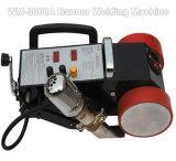 Wm-3000A Fahnen-Schweißens-Schweißer-Maschine