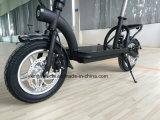 """Batterie au lithium bon marché 12 """"E-scooter pliable E (ES-1202)"""
