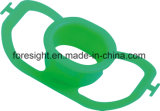 Medical를 위한 Endoscop Accessory Disposable Bite Blocks Without Latex Strap
