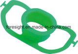 Accessoire de morsure jetables Endoscop sans sangle latex pour des raisons médicales