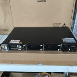 Nueva fuente de alimentación4830 de Huawei ETP-A1 30una fuente de alimentación rectificador Huawei4830 ETP-A1 para Huawei / Fiberhome tho