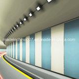 L'India buona vendendo la Camera UV durevole della scheda del cemento della fibra del rivestimento