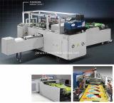 Tagliatrice favorevole della carta per copie di prezzi A4, Achine di rivestimento di carta