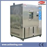 Fabricant de recyclage de chambre de la température haute-basse