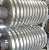di alluminio 1050 1060 per la bobina del trasformatore