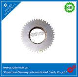 Sun-Gang 154-15-42230 für Ersatzteile D85A-21
