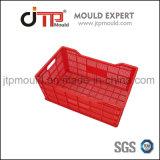 プラスチック木枠型の中国の高品質の大きいサイズ