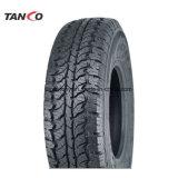 195-55-16 205-70-14 Passeger Habilead/Double King pneu de voiture/fabricant de pneus radiaux à haute performance PCR pneu de voiture Ventes en gros